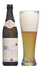 Что такое кислое пиво — редкий напиток дикого брожения. Изображение № 8.