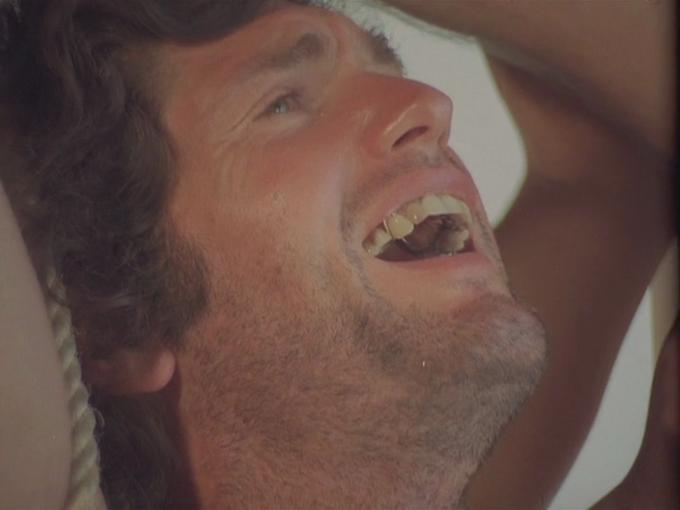 Seventies Blowjob Faces: Лица актёров из порнофильмов 1970-х в одном блоге. Изображение № 21.