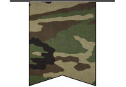 Военное положение: Одежда и аксессуары солдат в Ираке. Изображение № 59.