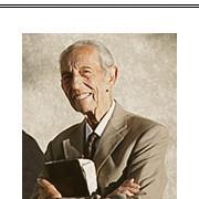 Изображение 11. Воскресный рассказ: Рэй Брэдбери.. Изображение № 4.