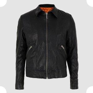 10 лёгких курток на «Маркете FURFUR». Изображение № 7.