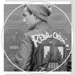 Креативный директор Kixbox Роман Стефанцов об уличной культуре, спорте и молодых марках одежды. Изображение № 7.