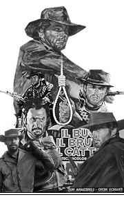 Воруй, убивай: Квентин Тарантино как самый талантливый вор в истории кино. Изображение № 5.