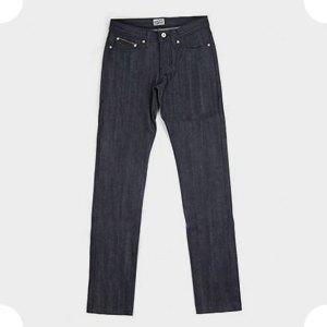 10 джинсов на «Маркете» FURFUR. Изображение № 9.
