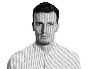 Личный состав: Предметы Димы Японца, диджея и музыканта. Изображение № 1.