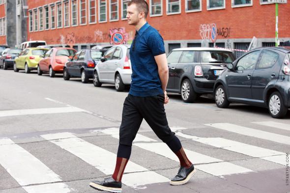 streetfsn.blogspot.com. Изображение № 7.
