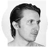 Как сделать себе татуировку: Советы тату-мастеров, знатоков и одного священника. Изображение № 1.