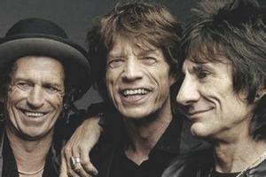 The Rolling Stones выпустили новый клип. Изображение № 1.