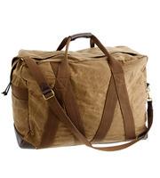 Как правильно собирать багаж. Изображение № 20.