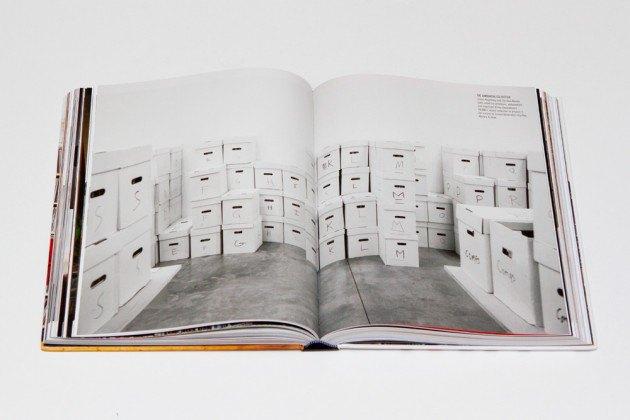 В США выйдет книга о коллекционерах винила. Изображение № 4.