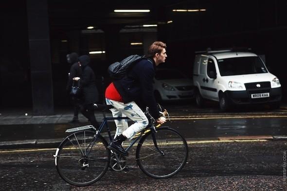 streetfsn.blogspot.com. Изображение № 6.