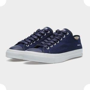 10 пар спортивной обуви на маркете FURFUR. Изображение № 6.