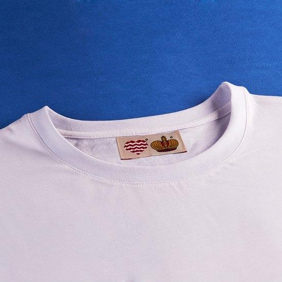 Марка Heart of Moscow выпустила коллекцию сувениров мини-футбольного клуба «Дина». Изображение № 3.