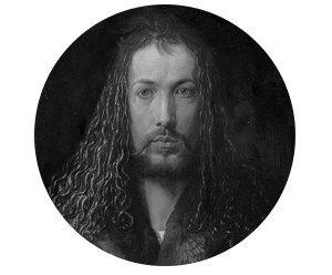 Лицевой свод: Классическая живопись и гравюра на обложках альбомов блэк-метала. Изображение № 22.