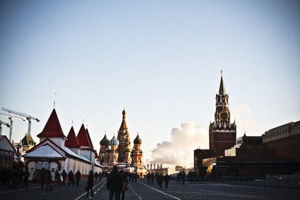 Марка FUCT сняла в России лукбук новой коллекции Pair A Dice. Изображение № 7.