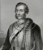 Серый кардиган: История и разновидности свитеров на пуговицах. Изображение № 2.
