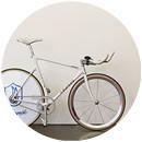 Где читать о fixed gear: 25 популярных журналов, сайтов и блогов, посвященных велосипедам. Изображение № 17.