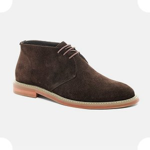 ботинки Red Wing Beckman Oxford Black Featherstone 89