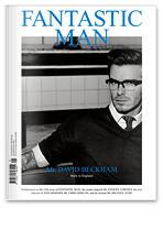 Special Issue: Редакторы мужских изданий о своих любимых журналах. Изображение № 9.
