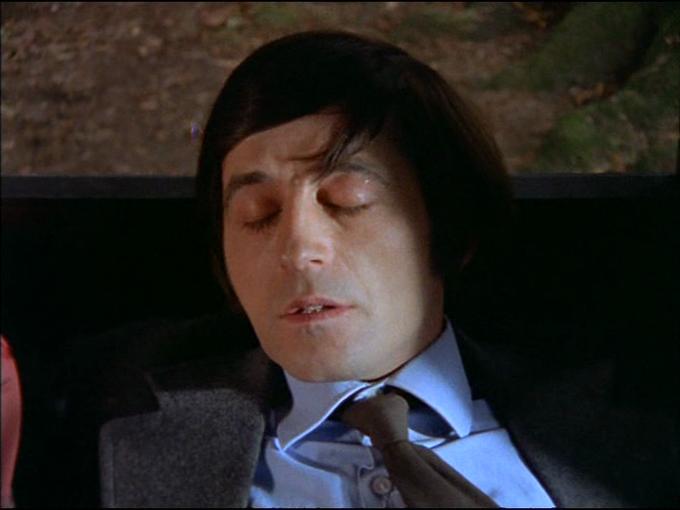Seventies Blowjob Faces: Лица актёров из порнофильмов 1970-х в одном блоге. Изображение № 20.
