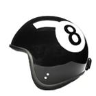 Не ломай голову: Все, что нужно знать о мотоциклетных шлемах. Изображение № 34.