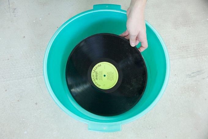 Совет: Как чистить виниловые пластинки. Изображение № 7.