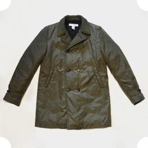10 пальто на маркете FURFUR. Изображение № 8.