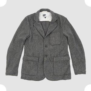 10 лёгких курток на «Маркете FURFUR». Изображение № 8.