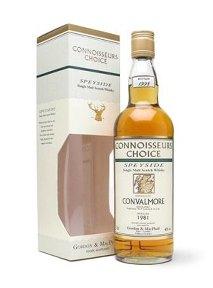 5 марок шотландского виски, за которым стоило бы поохотиться. Изображение № 9.