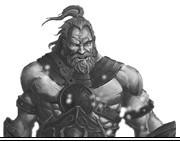 Байки из склепа: Что говорят фанаты Diablo о новой части игры. Изображение № 6.