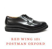 Изображение 48. Встает на крыло: феномен популярности обуви Red Wing.. Изображение № 28.