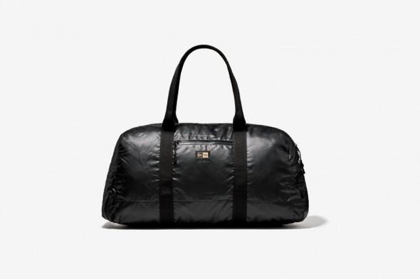 Коллекция сумок марки New Era. Изображение № 2.