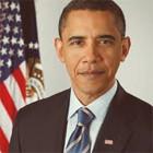 Наглядный пример: Барак Обама. Изображение № 2.