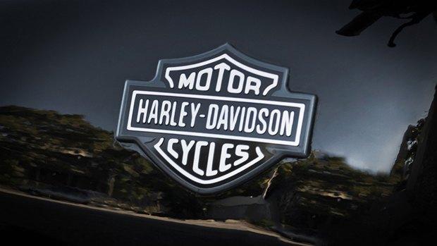Harley-Davidson представил два новых городских мотоцикла. Изображение № 6.