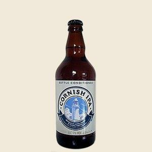 Современный India Pale Ale и его разновидности. Изображение № 3.