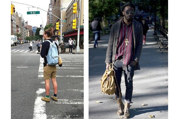 stylespade.tumblr.com, streetetiquette.com. Изображение № 10.