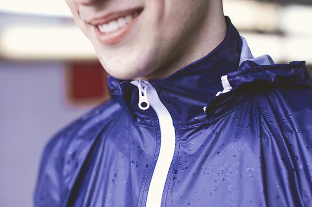 Дожди-пистолеты: Испытание дождевиков на автомойке. Изображение № 26.