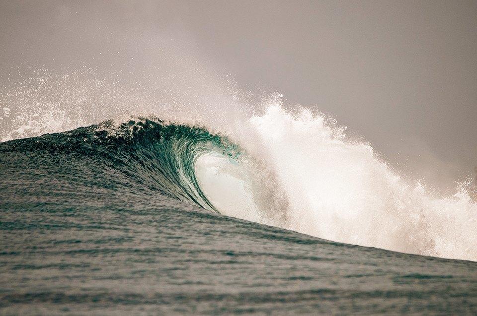 Russia Goes Surfing: Репортаж из серферского лагеря на Мальдивах. Изображение № 26.