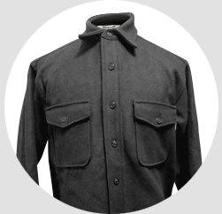Находка недели: Что такое рубашка CPO и где ее можно купить. Изображение № 6.