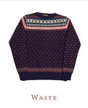 Теплые свитера в интернет-магазинах. Изображение № 8.