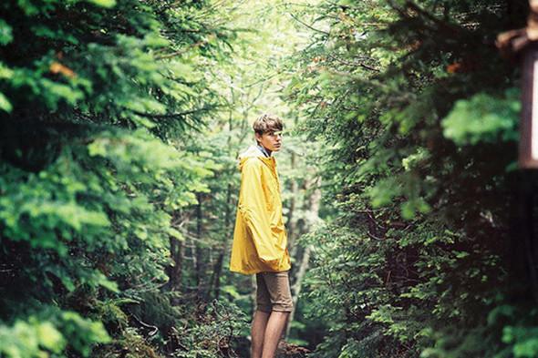 Источник: revefou.tumblr.com. Изображение № 3.