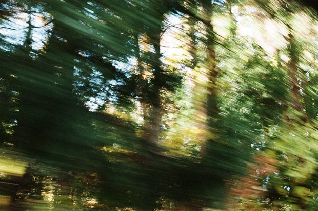 Марки The North Face и Hobonichi выпустили новую коллекцию аксессуаров. Изображение № 3.