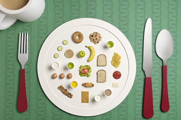 Завтрак чемпиона: Что едят олимпийские спортсмены. Изображение № 5.