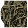 Ультимативный гид по японской чайной культуре. Изображение № 9.