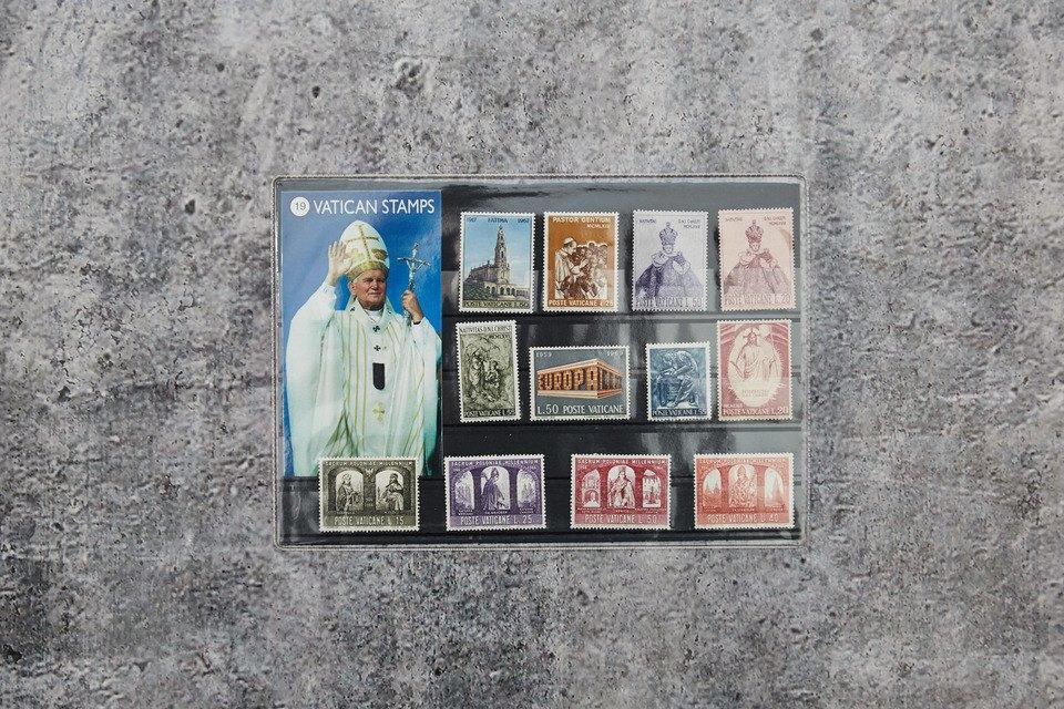 Личный состав: Любимые предметы из коллекции Олега Коронного. Изображение № 16.