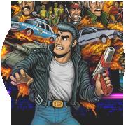 Итоги выставки Gamescom: 15 лучших игр на ближайший год. Изображение № 15.