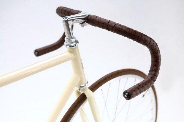 В России запустился интернет-магазин велосипедов шведской марки Bikeid. Изображение № 5.