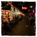 Бангкок: Ворота в Юго-Восточную Азию. Изображение № 51.
