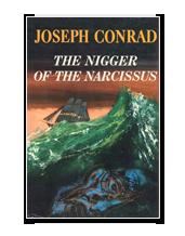 Портрет: Джозеф Конрад — польский моряк и великий английский писатель. Изображение № 5.