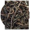 Ультимативный гид по японской чайной культуре. Изображение № 10.